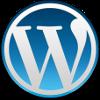Wordpress - Menton - RCM - Monaco