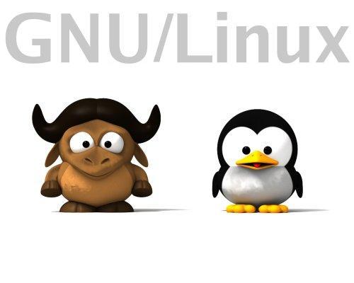 Infogérance serveur Linux KDH GROUP